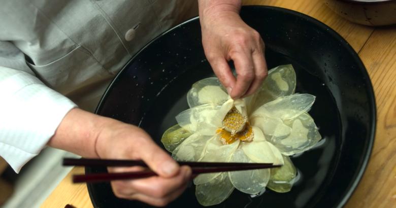 06_digestif_lotus